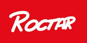 Roctar
