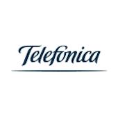 Telefónica España
