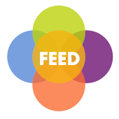 Feria del Empleo FEED