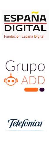 Logos Mesa Redonda Nuevas Profesiones FEED2019 B2b.jpg